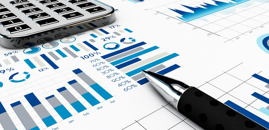 Asesoramiento fiscal en Montsia Asesores