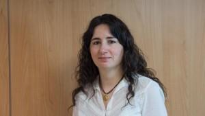 Marta Tomas Albiol departamento Fiscal