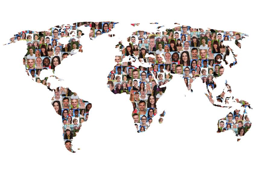 Gestiones y tramites de Extranjería