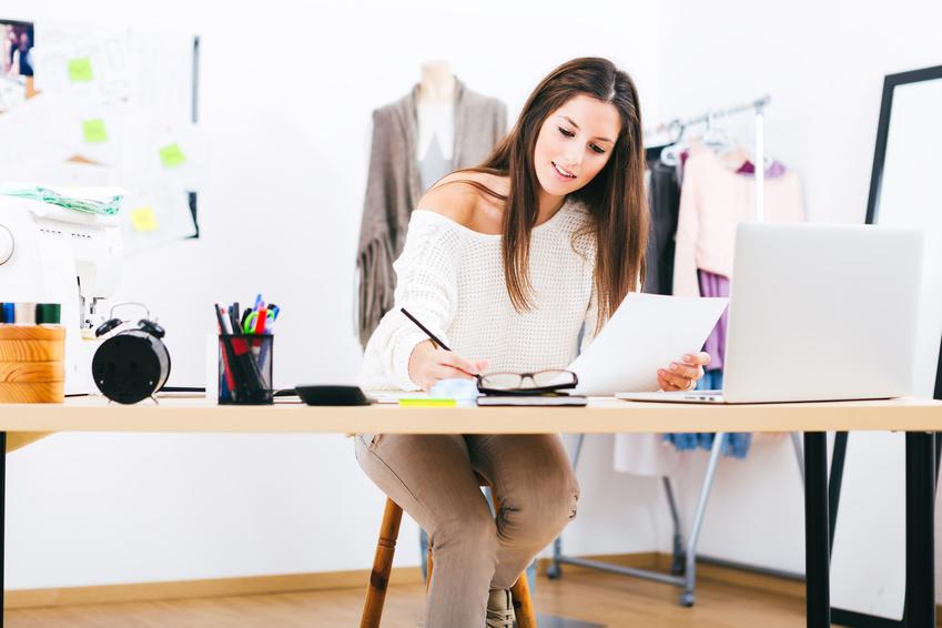 Medidas para el fomento del trabajo autónomo