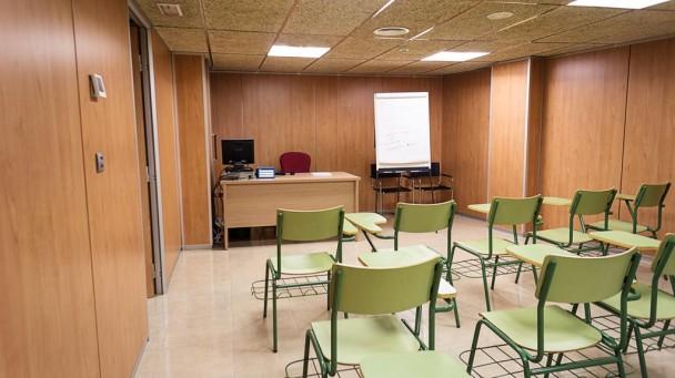 Montsia-assessors-La-Senia-aula-formacion-2