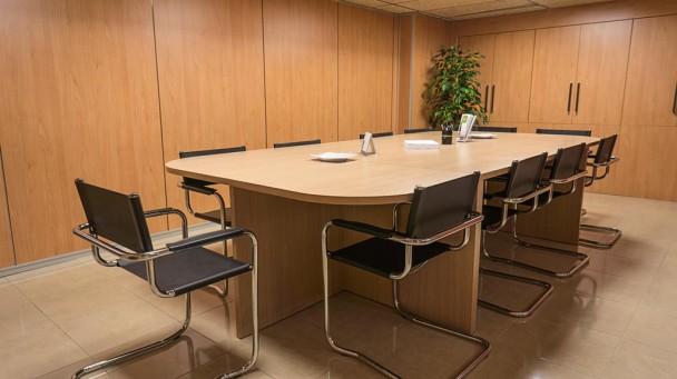 Montsia-assessors-La-Senia-sala-reuniones-2
