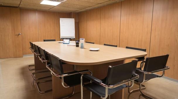 Montsia-assessors-La-Senia-sala-reuniones