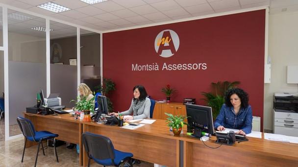 Montsia-assessors-Ulldecona-2