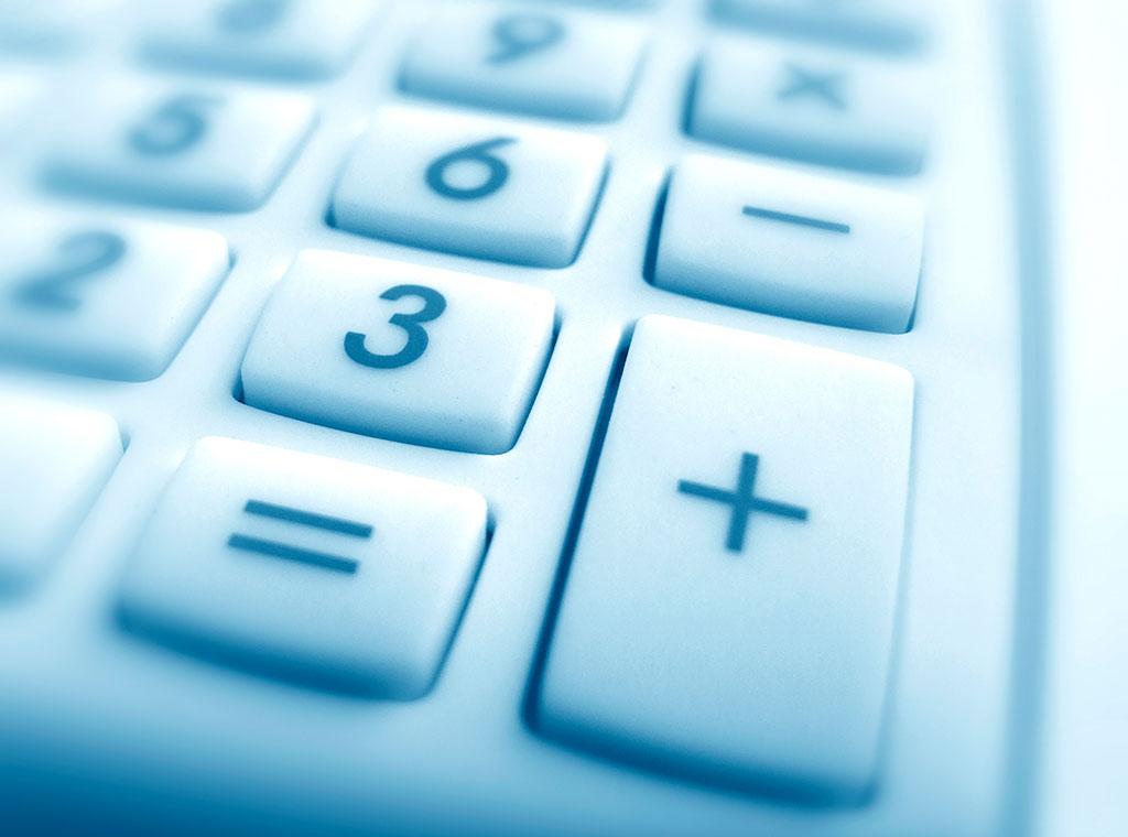 Novedades tributarias en el impuesto sobre la renta de las personas físicas