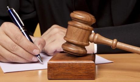 Ámbito Jurídico