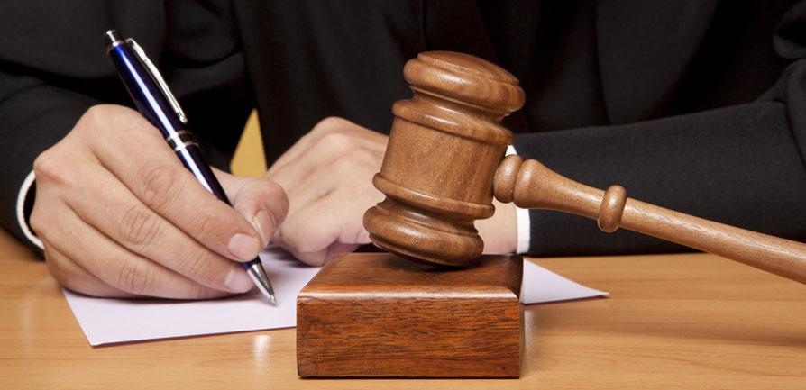 Asesoramiento Jurídico en Montsia Asesores
