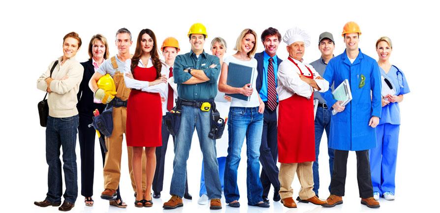 Asesoramiento Laboral para todos los sectores y profesiones