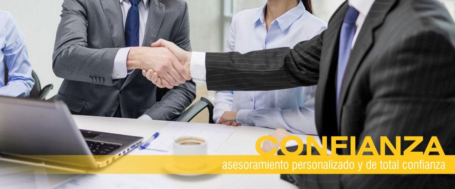 Massessors genera la confianza necesaria con sus clientes